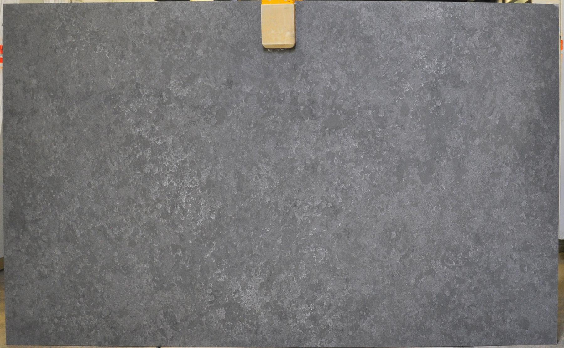 Ardesia Grey 3 cm lot (1)