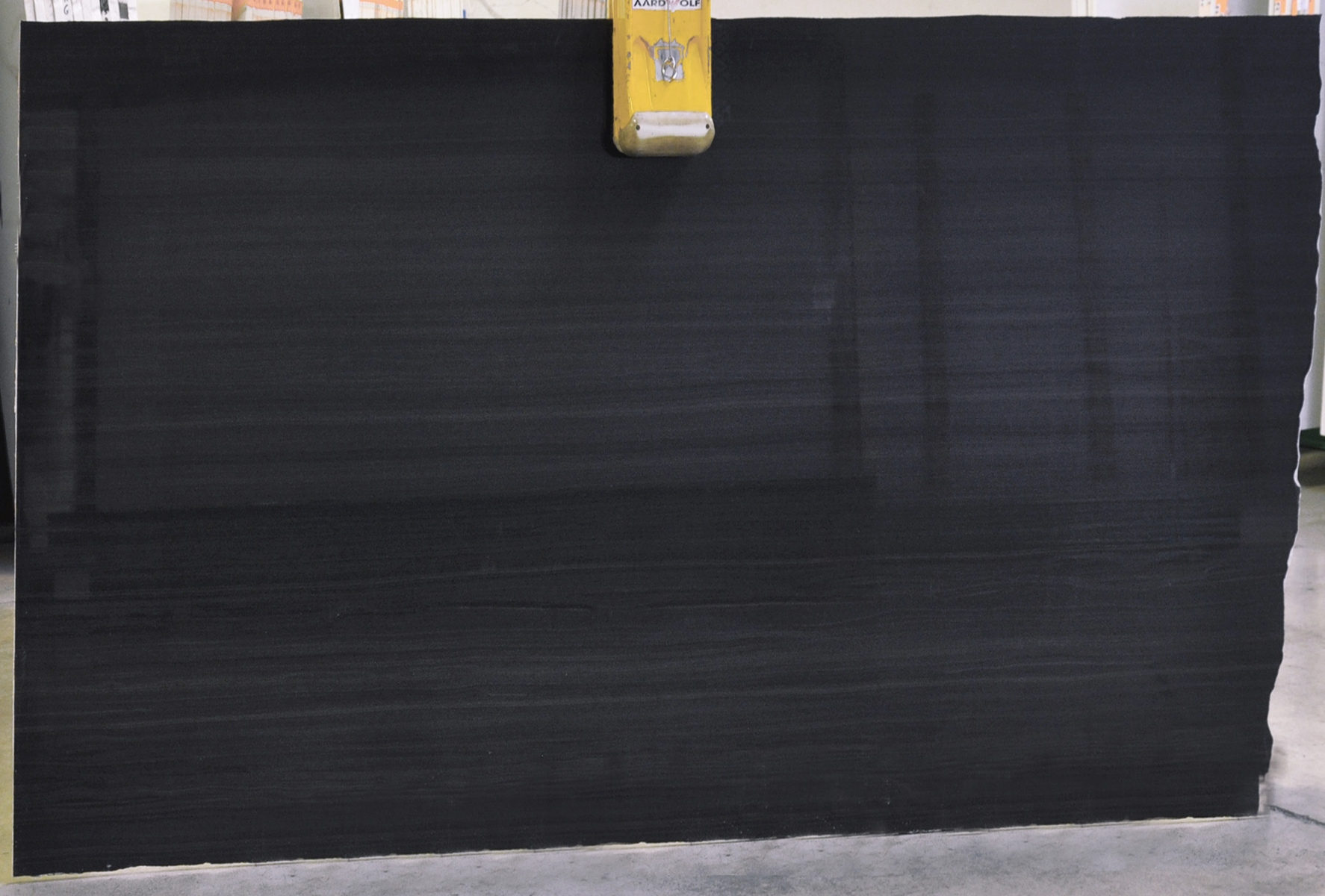 Athens Black 2 cm lot (5)