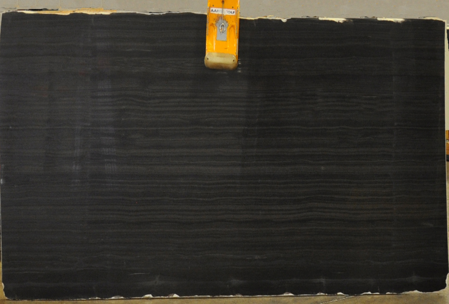 Athens Black 3 cm lot (1)