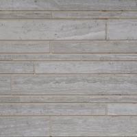 Athens Silver Lineare Design
