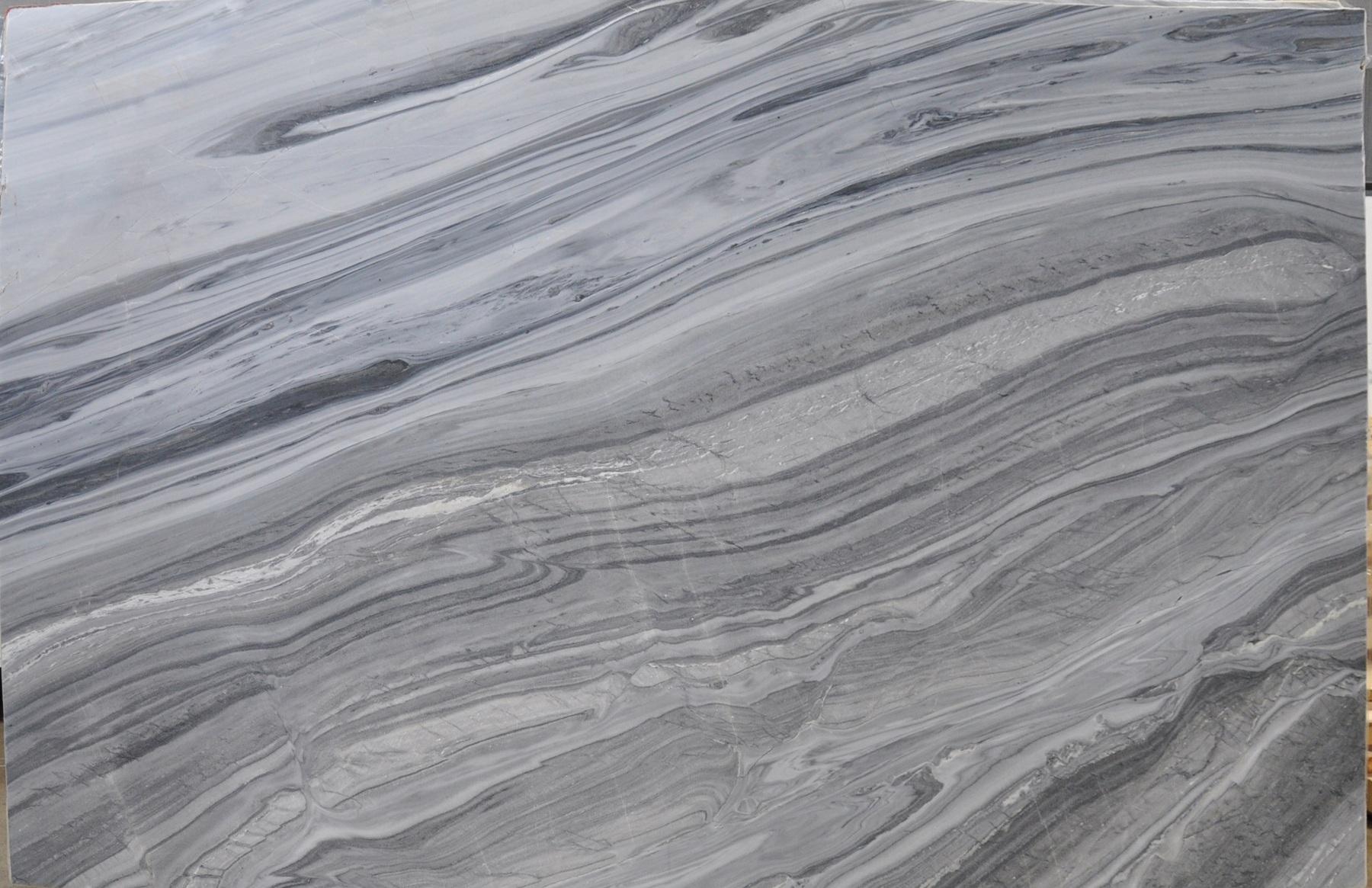 Atlantic Grey 2 cm lot (1)