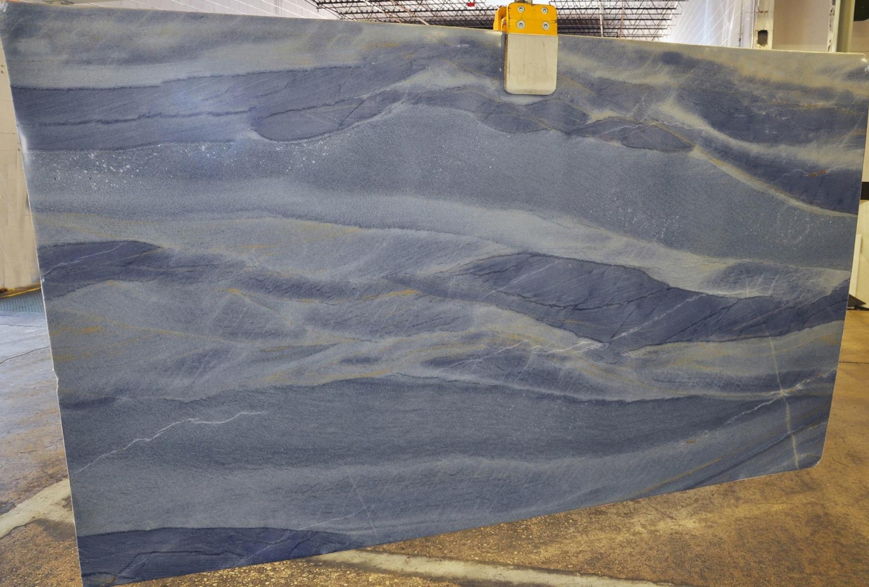 Azul Macauba 3cm lot (4)
