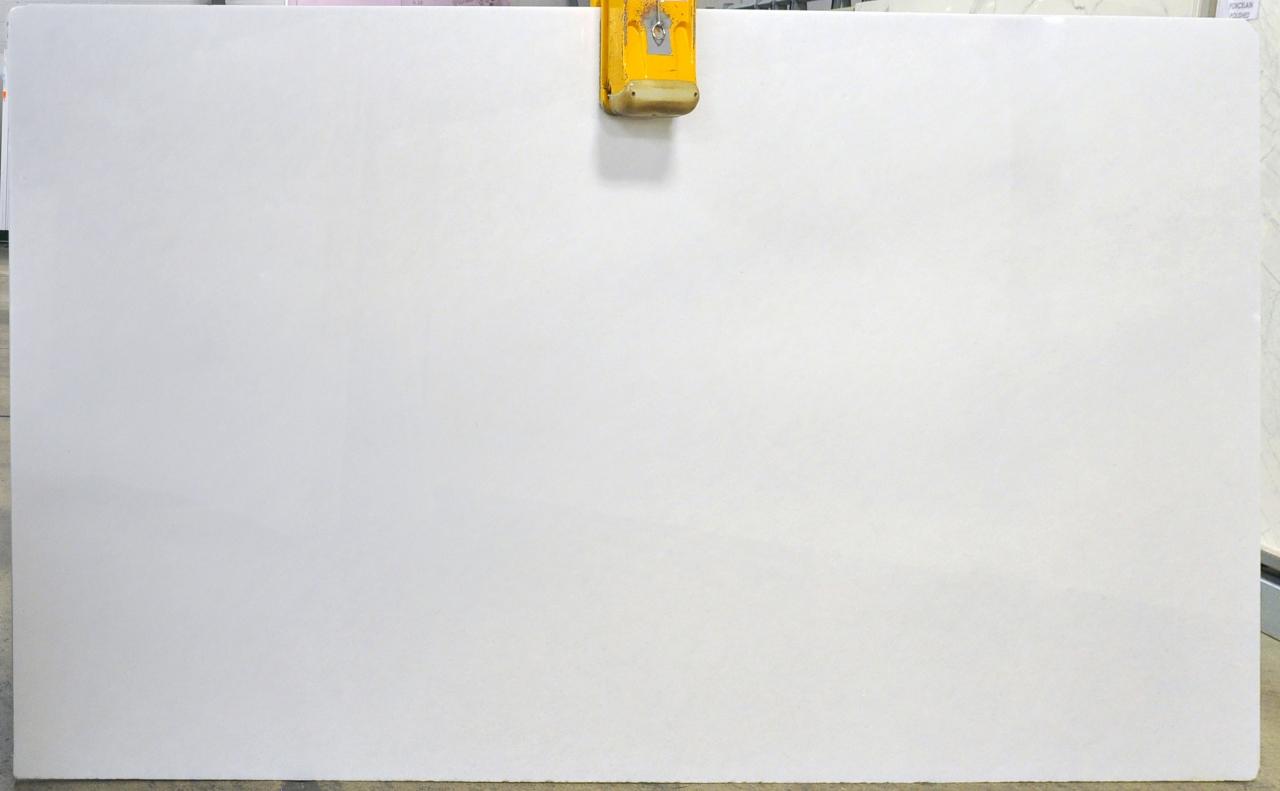 Bianco Superiore 2 cm lot (1)