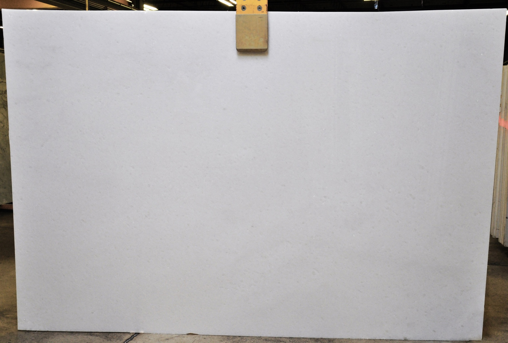 Bianco Supreme 2 cm lot (1)