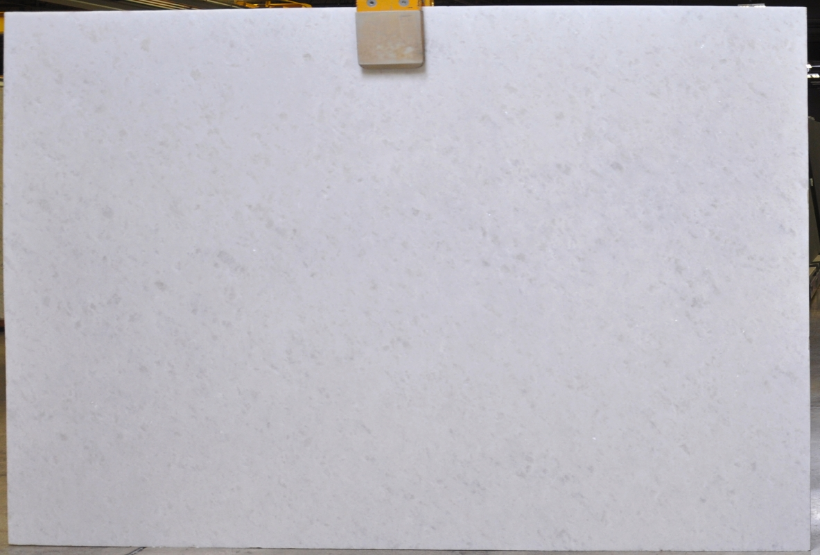 Bianco Supreme 2 cm lot (2)