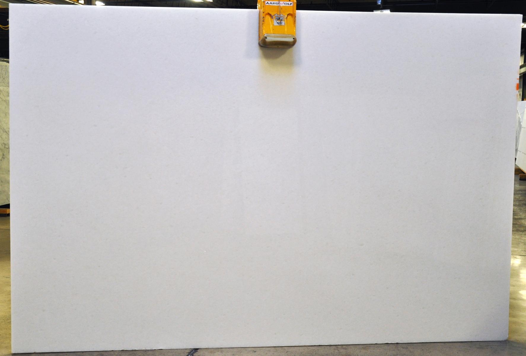 Bianco Supreme 3 cm lot (2)