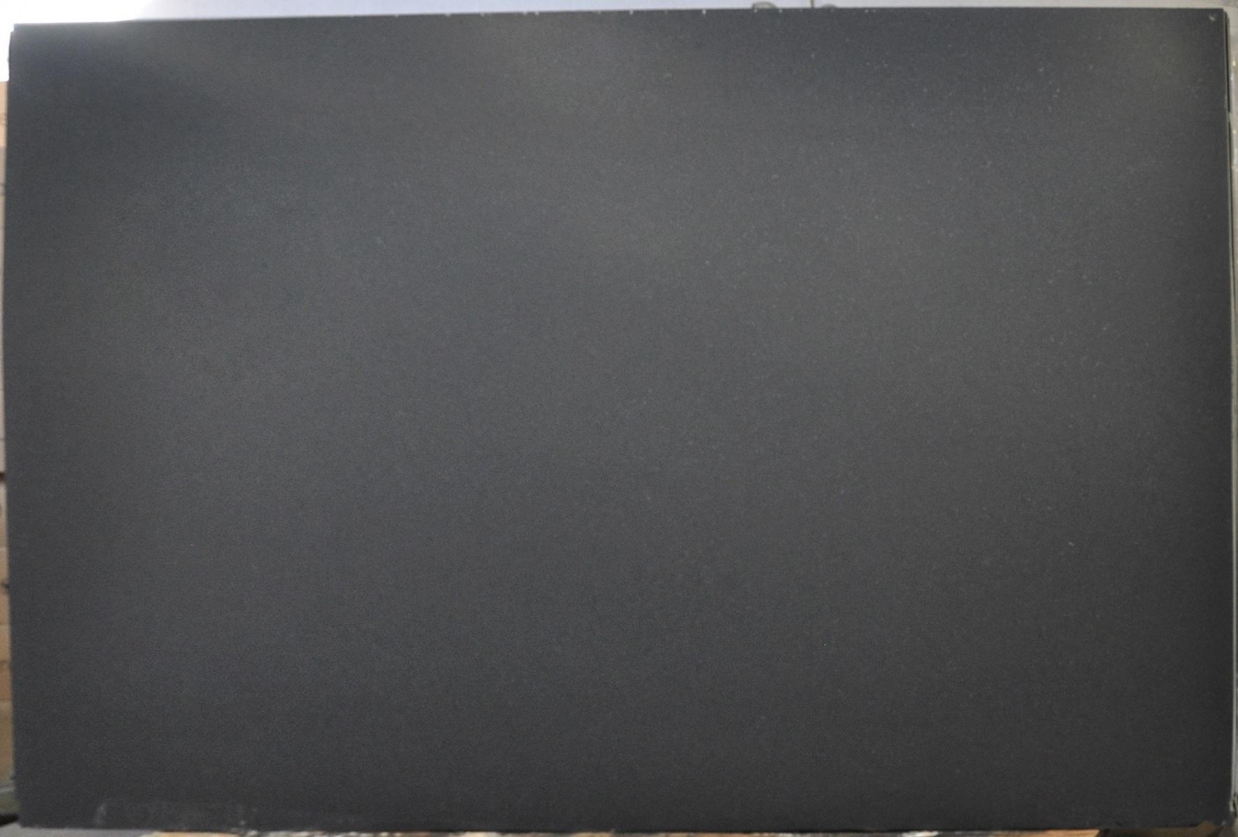 Black Absolute 2 cm lot (14)