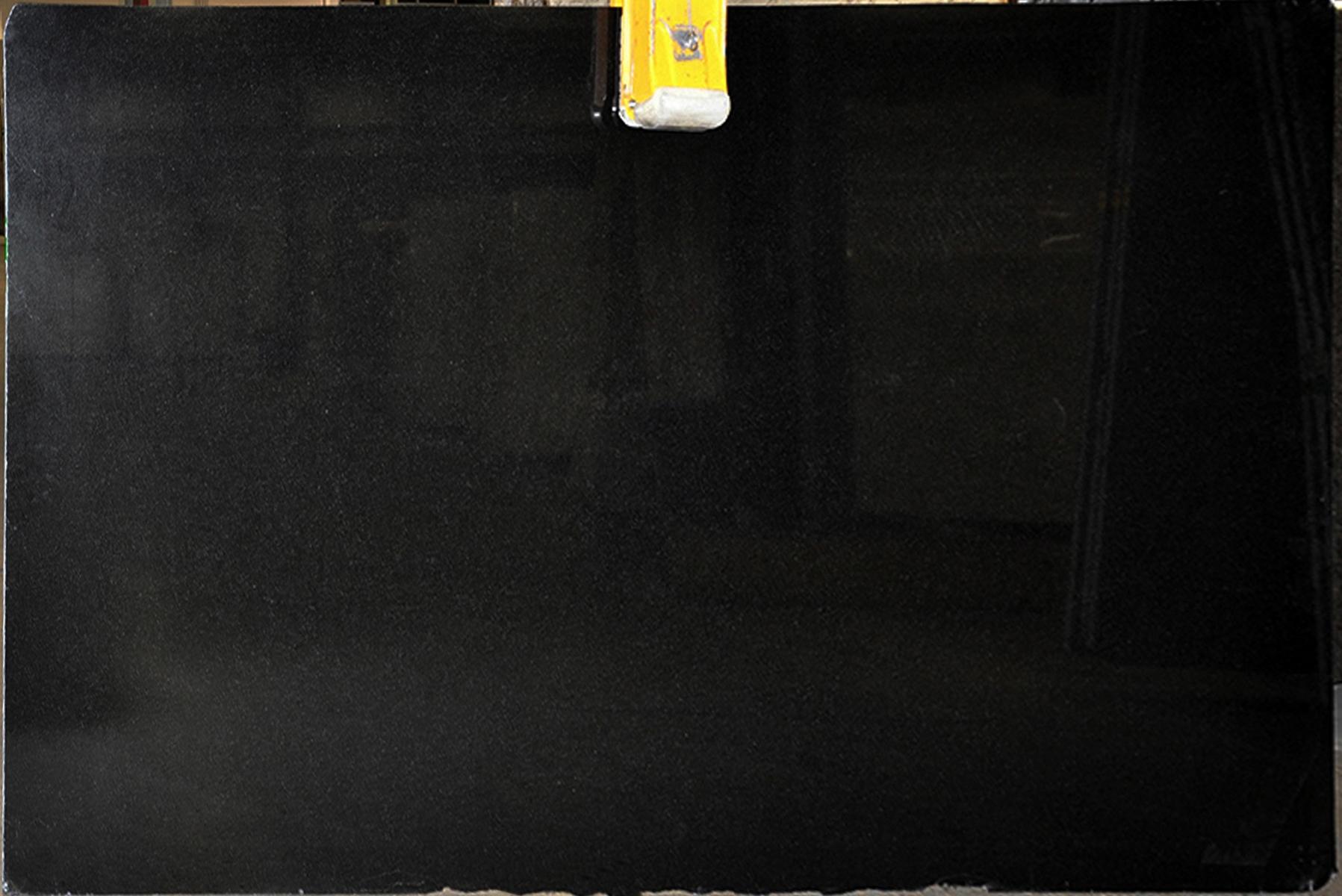 Black Absolute 3 cm lot (28)
