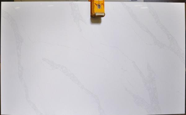 Borghini Monet 3 cm lot (2)