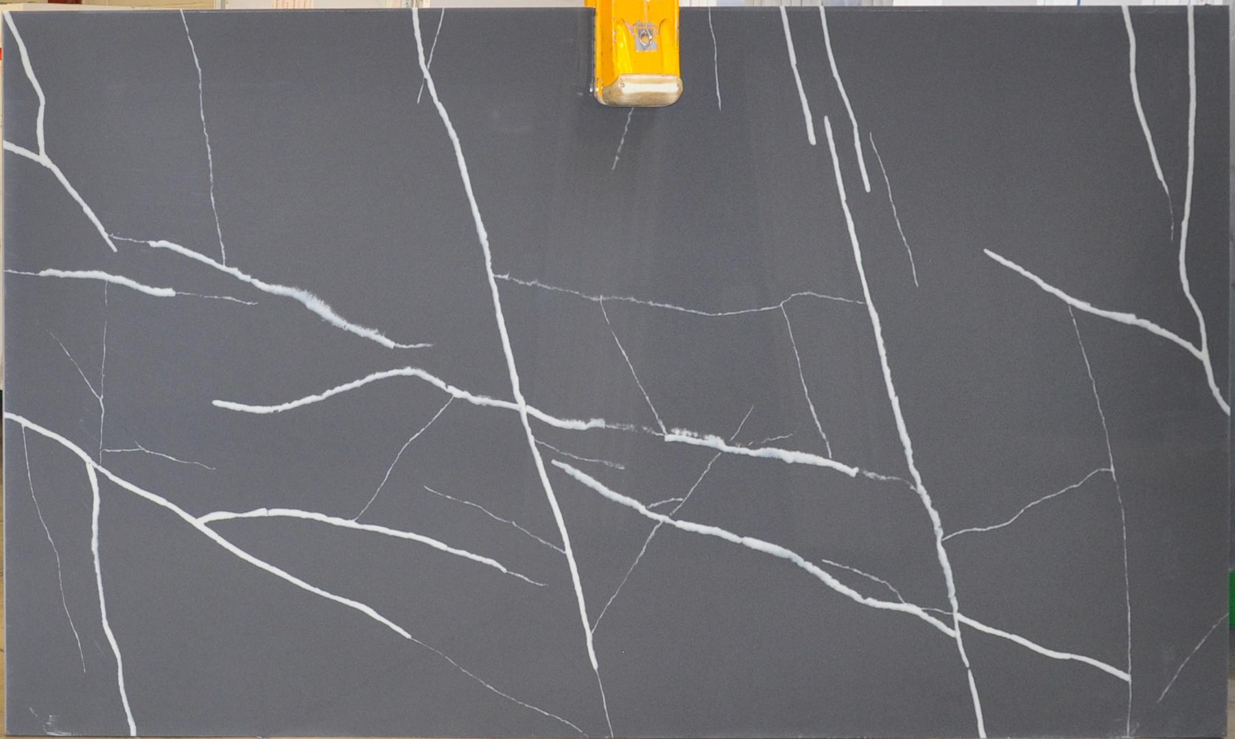 Calacatta Grey 3 cm lot (1)