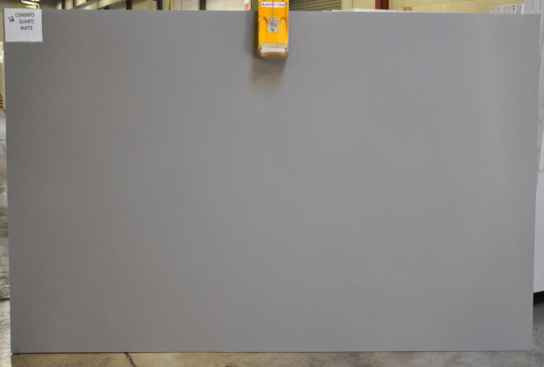 Cemento 3 cm lot (2)