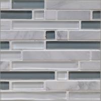 Cielo Carrara Lineare Offset Blend