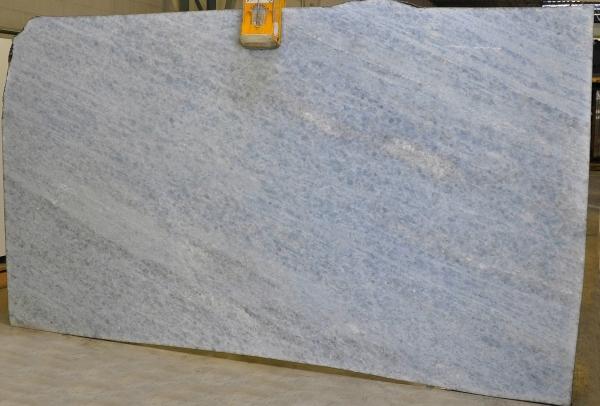 Crystal Blue 3 cm lot (2)