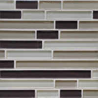 Fuoco Lineare Offset Blend