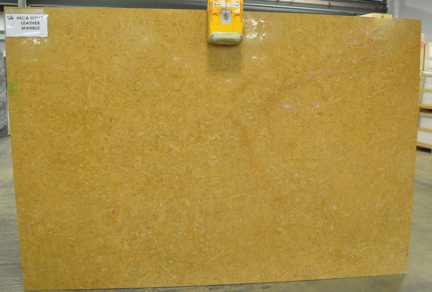 Inca Gold 2 cm lot (1)