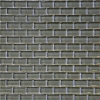 """Mini-Bricks Ocean 1/2""""x1 1/4"""""""
