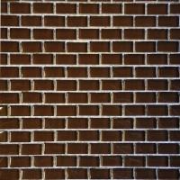 """Mini-Bricks Truffle 1/2""""x1 1/4"""""""