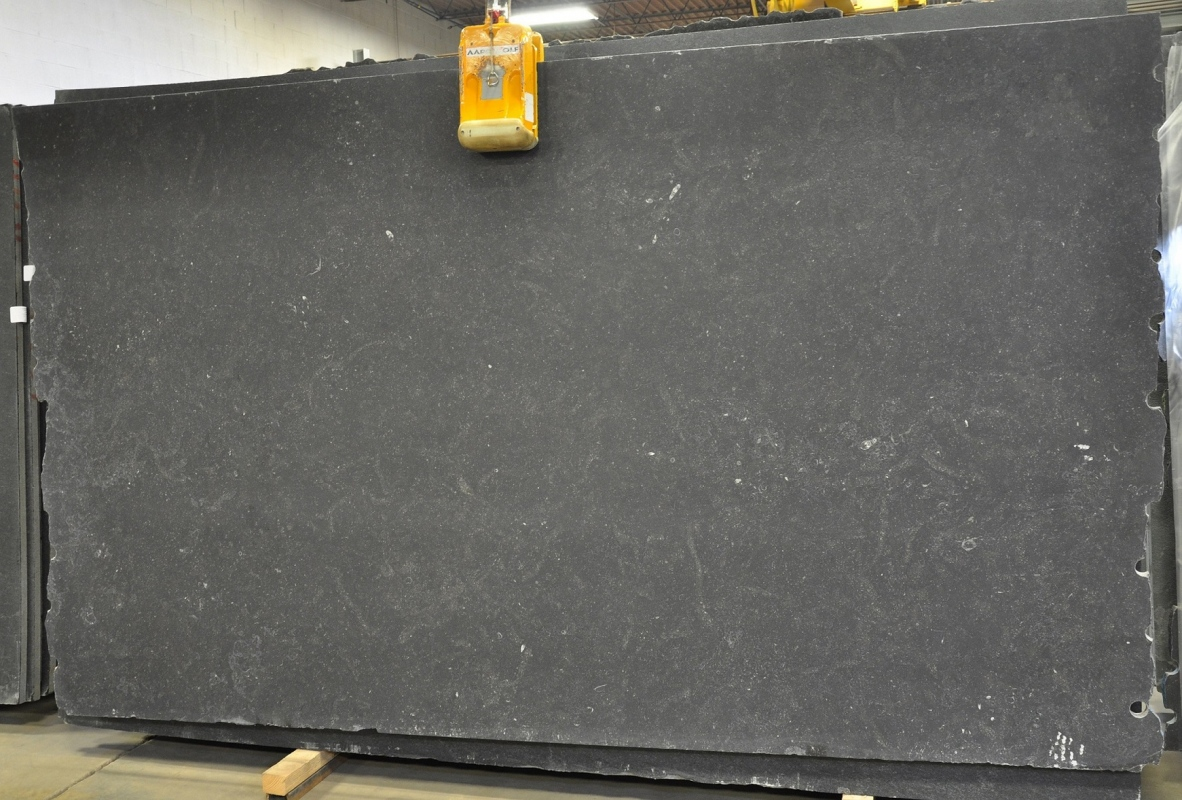 Petit Granit 3 cm lot (10)