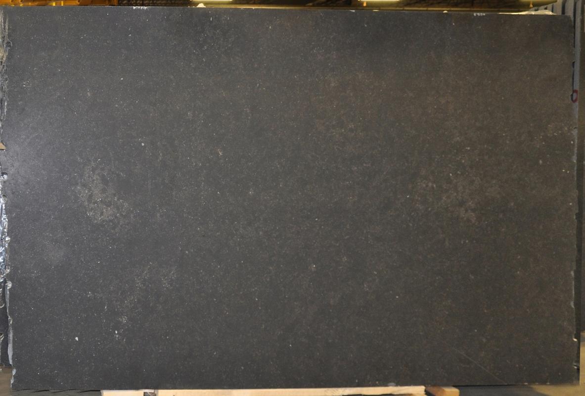 Petit Granit 3 cm lot (13)