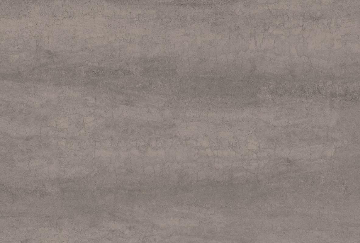 Cava Pietra di Savoia Grigia Bocciardato