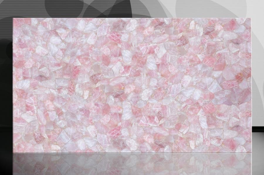 Pink 2 cm
