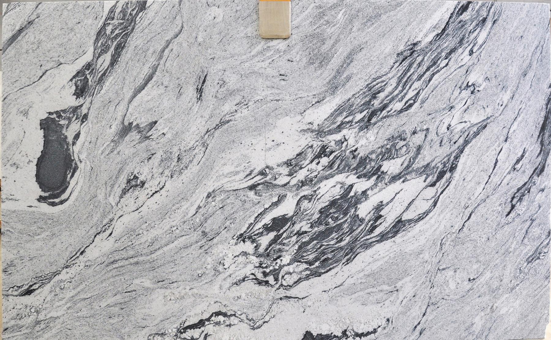 Silver Cloud 3 cm lot (4)