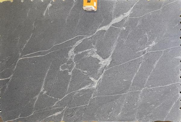 Silver Grey 3 cm lot (4)