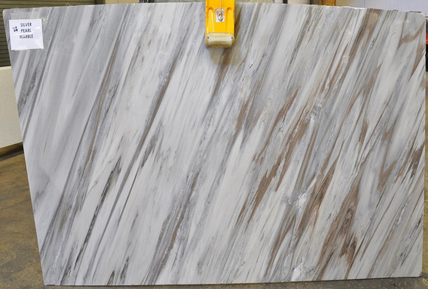 Silver Pearl 2 cm lot (1)