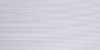 """Stripes Bianco 23"""" x 47"""""""