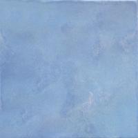 "Topazio Blue 13"" x 13"""