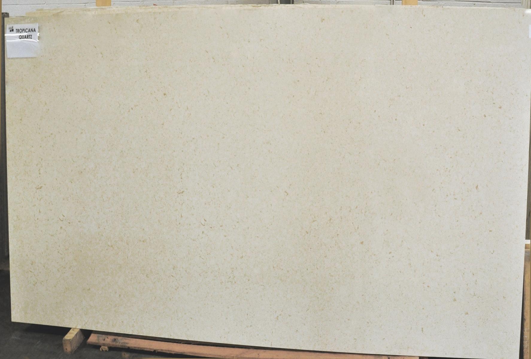 Tropicana 3 cm lot (5)