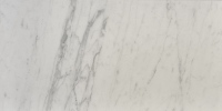 "White Carrara ""C"" 3"" x 6"" lot (1)"