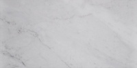 "White Carrara ""C"" 12"" x 24"" lot (3)"