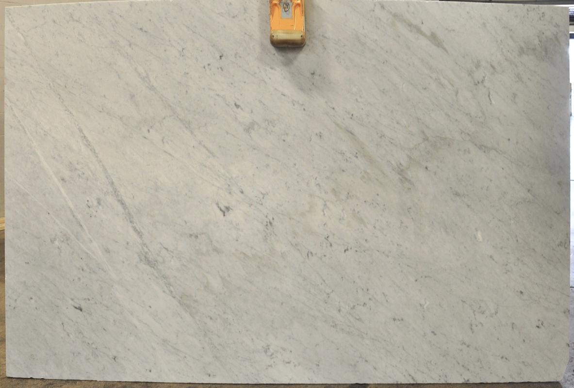 "White Carrara ""C"" 3 cm lot (24)"