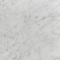 "White Carrara ""C"" 12""x12"" lot (7)"
