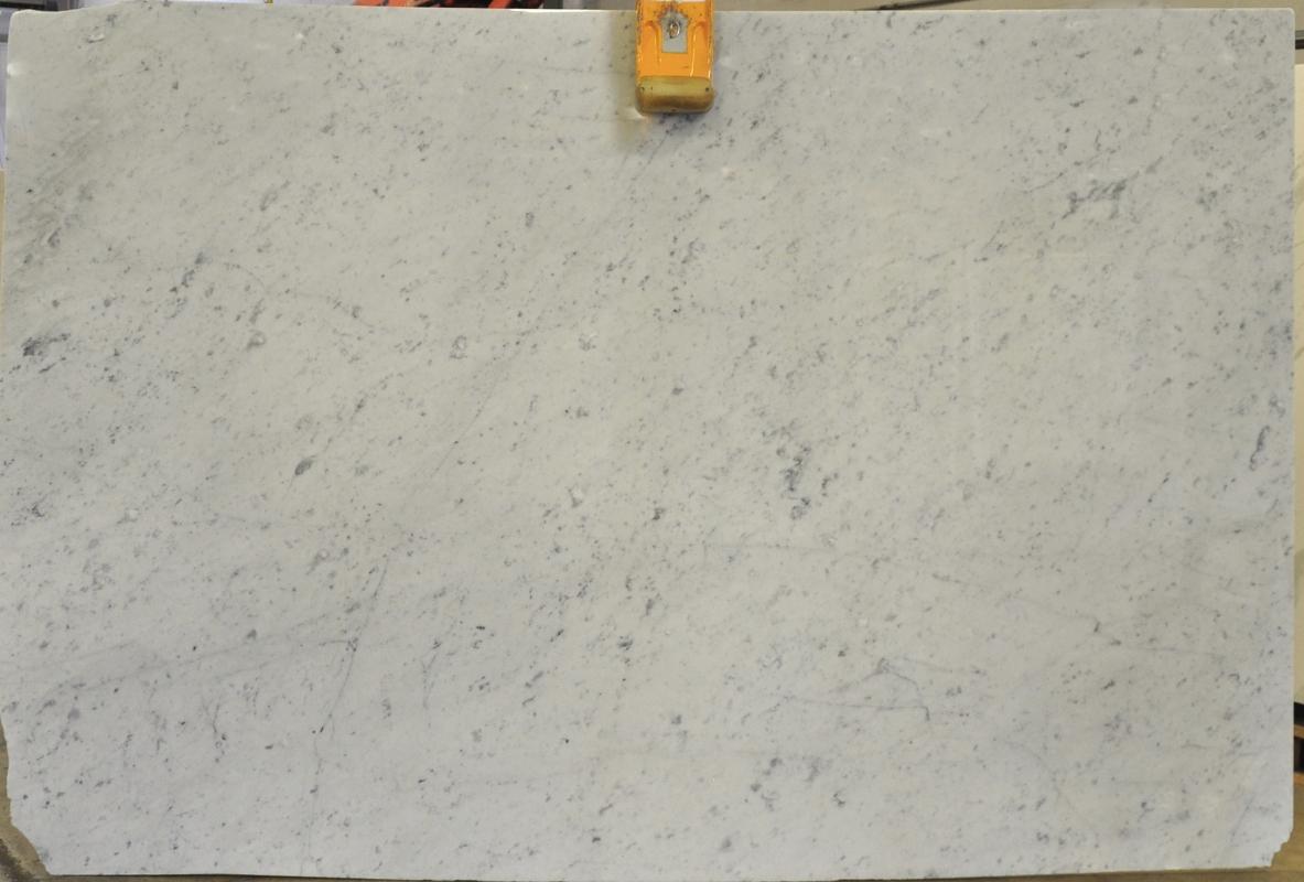 "White Carrara ""C"" 3 cm lot (35)"