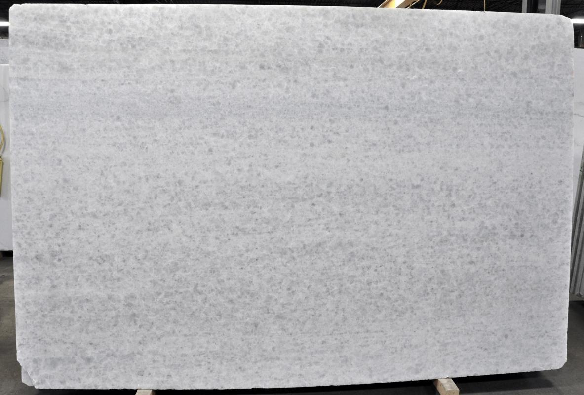 White Eternity 3 cm lot (1)
