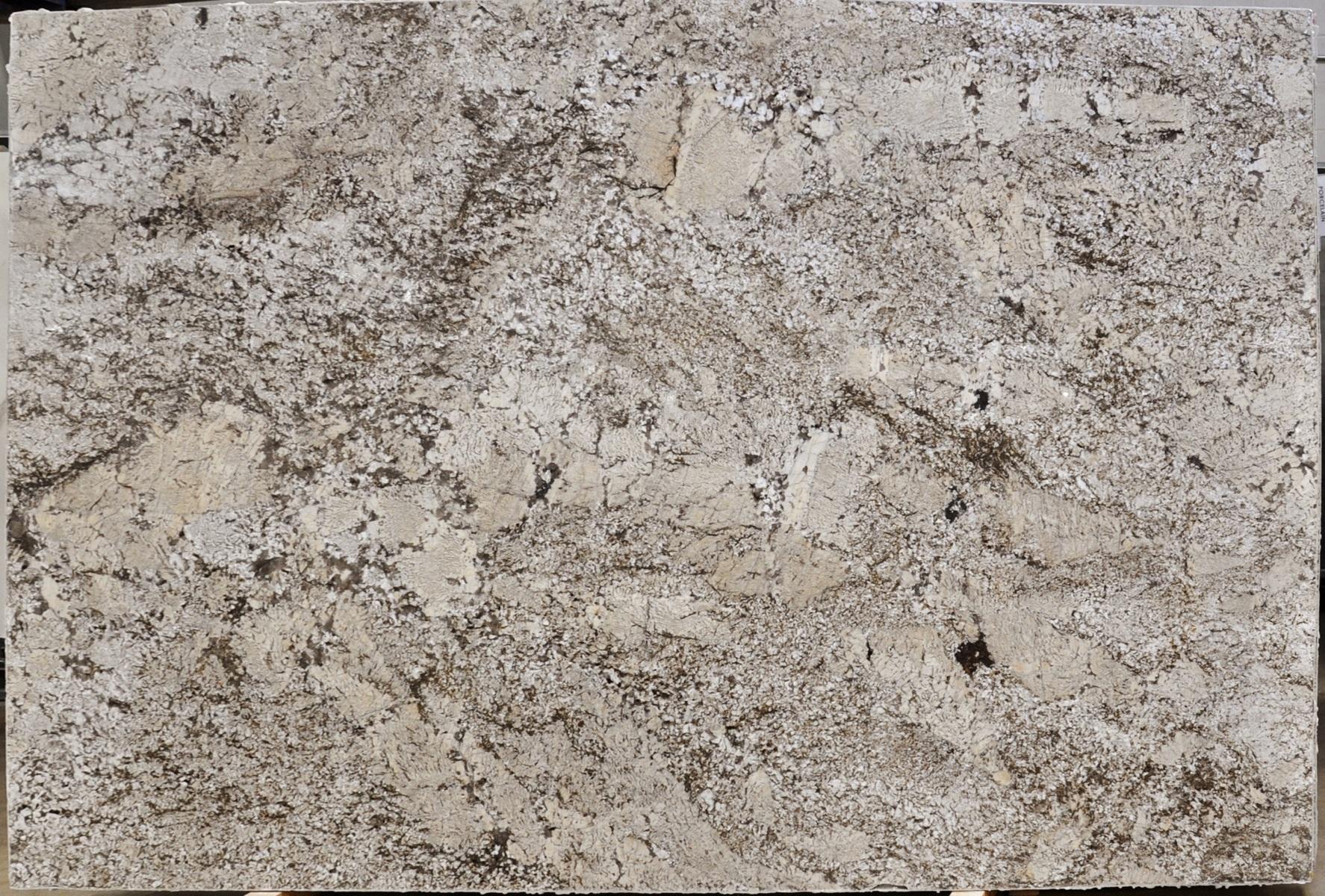 White Sand 3 cm lot (3)